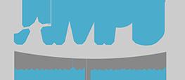 AMPS-Logo-Colour-Text2.png