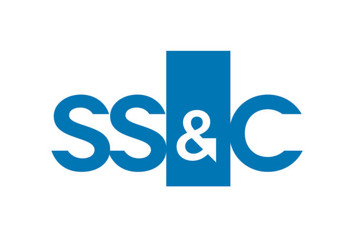 SSC-logo-3005-solid.jpg