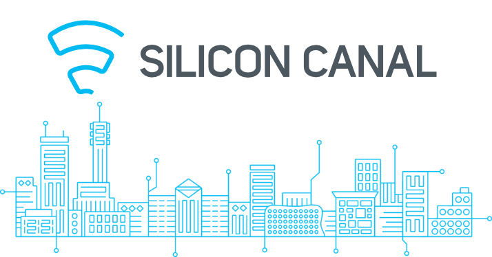 Silicon Canal.png