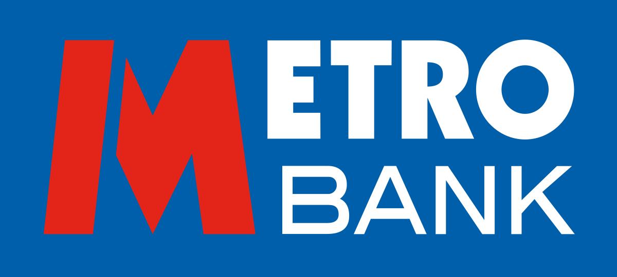 Metro_Bank_logo.svg.png