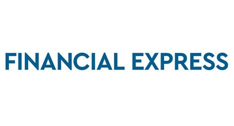 Financial-Express-NEW.jpg