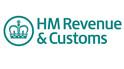 HMRC-Logo.jpg