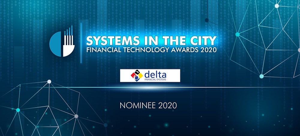 Systems In The City| Best Pensions System| Delta