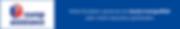 visuel-partenaire-europassistance-610.pn