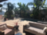 Maison de vacances avec piscine dans le var proche de la mer