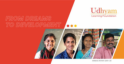 Udhyam_Annual Report This year-01-01.jpg