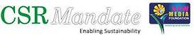 logo-csr-mandate-300x55.jpg