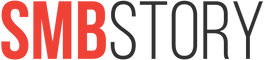 logo_smbstory-01.png