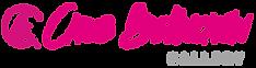 Chus Belinchon Gallery Logo png.png