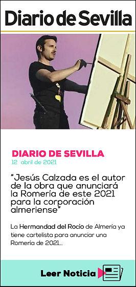 Diario de Sevilla copia.jpg