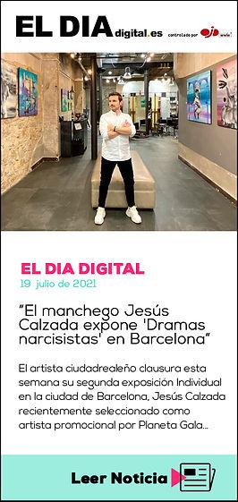DIA DIGITAL expo barcelona copia.jpg