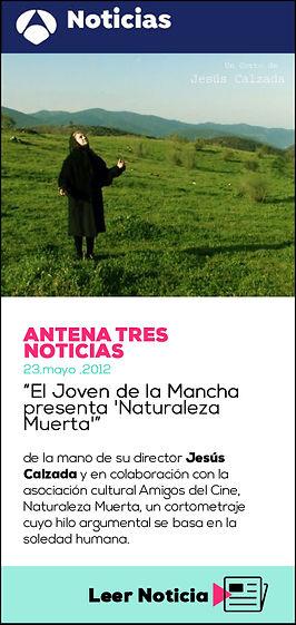 1.NOTICIAS ANTENA 3.jpg