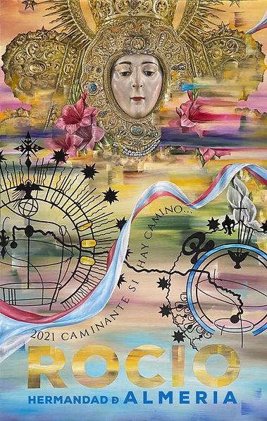 Rocio de Jesus Calzada detalle 2.jpg