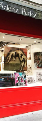 Galerie Artes