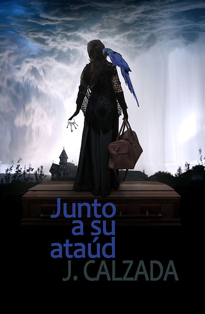 cartel junto a su actaud portada final.j
