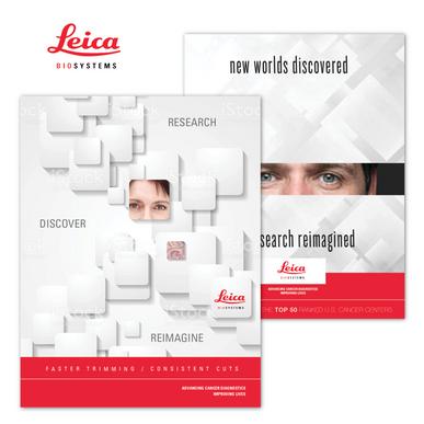 Leica Bio Systems