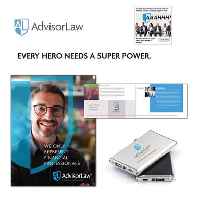 AdvisorLaw
