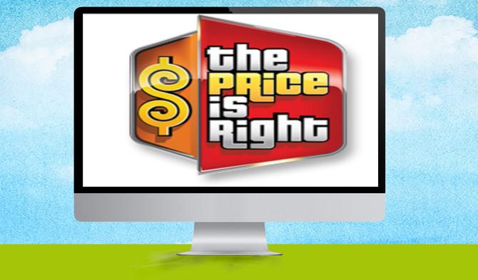 Website design pricing explained (sort of)