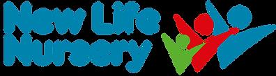 Nursery Logo 2018.png