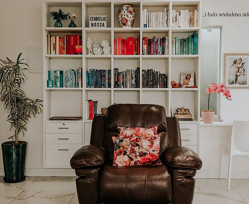 consultorio terapia online psicologa online brasileiros no exterior.jpg
