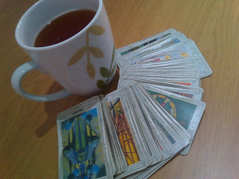 card reading tea.jpg