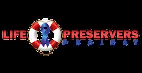 lifepreservers.png