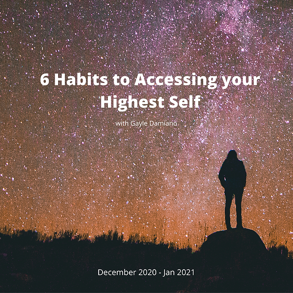 Copy of Copy of 6 Habits Dec_Jan 20_21.p