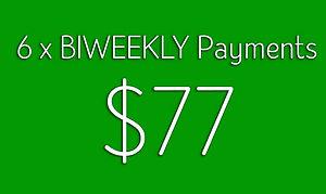 B2-GREEN-$77.jpg