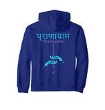 Pranayama-pullover.jpg