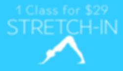 Stretch-In1class.jpg