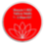 Outline-LOTUS-red.png