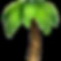 palm emoji.png