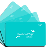 eGiftCard-collection-$50.png