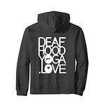 DHYlove-pullover.jpg