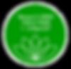 CIRCLE-green-B2.png