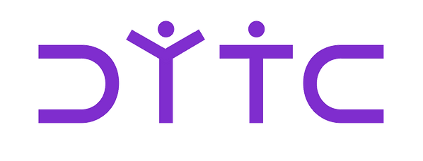 Deafhood Yoga Teachers Conference