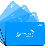 eGiftCard-collection-$100.png