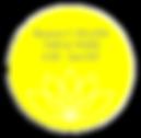 CIRCLE-yellow.png
