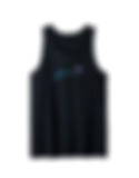 DHY-Banner-tanktop.png
