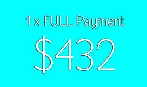 STRETCH-IN-$432.jpg