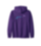 DHY-Banner-Zipper-Hoodie.png