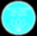 CIRCLE-turq.png