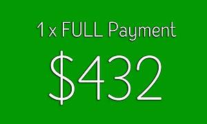 B2-GREEN-$432.jpg