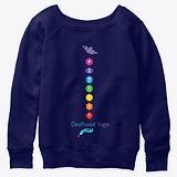 Chakras-sweatshirt.jpeg