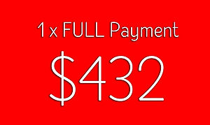 B1-RED-$432.jpg
