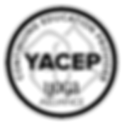 YACEP-bw.png