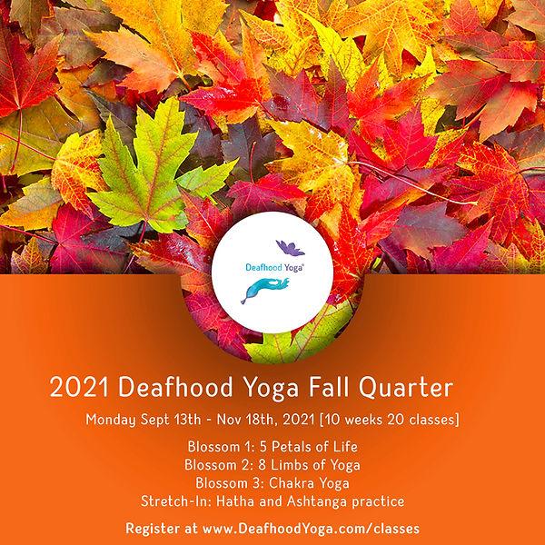 2021Promo-Fall.jpg