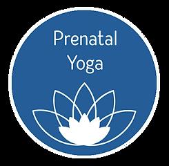 CIRCLE-Prenatal.png