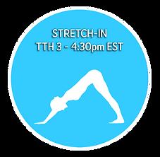 Stretch-In