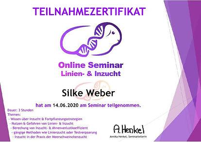Weber Silke Linien- & Inzucht-p1.jpg